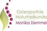 MonikaDemmel-Logo-120×119